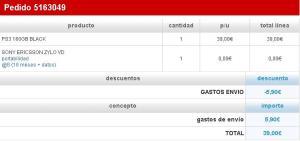 ¡PLAYSTATION CASI GRATIS! 39 EUROS. NO ME LO PUEDO CREER.