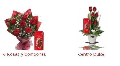 chollooferta=rosas+bombones+tarjeta 12 euros